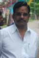 Kalaipuli S.Thanu at Asathapovathu Neeya Naana Movie Pooja Stills