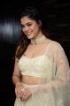 Roberrt Movie Actress Asha Bhat Pics