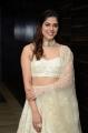 Telugu Actress Asha Bhat Pics @ Roberrt Pre-Release