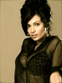 Asha Saini Mayuri Hot Spicy Photo Shoot Pics