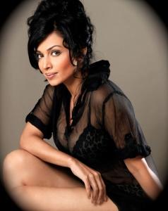 Asha Saini Mayuri Hot Spicy Photo Shoot Pics
