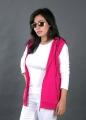 Asha Saini Photo Shoot Stills, Asha Saini Latest Photo Shoot Pictures