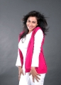 Asha Saini Photo Shoot Stills, Asha Saini Latest Photo Shoot Pictures