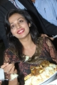 Asha Shaini at Arabian Food Festival 2011 Gazebo Restaurant