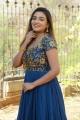 Telugu Actress Ashi Roy Pictures @ Savithri Wife Of Satyamurthy Opening