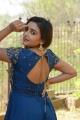Savithri W/O Satyamurthy Actress Ashi Roy New Pictures