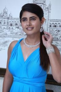 Killer Movie Heroine Ashima Narwal Hot Pics