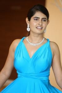 Actress Ashima Narwal Pics @ Killer Success Meet