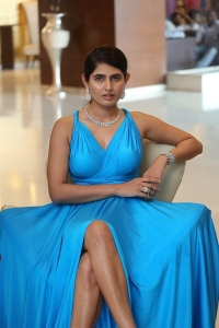 Killer Movie Actress Ashima Narwal Hot Pics