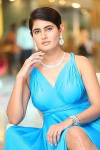Actress Ashima Narwal Hot Pics @ Killer Success Meet