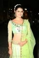 Actress Ashima Narwal Photos @ 65th JIO Filmfare Awards South 2018
