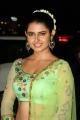 Actress Ashima Narwal Photos @ South Filmfare Awards 2018