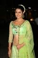 Actress Ashima Narwal Photos @ JIO Filmfare Awards South 2018
