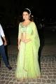 Actress Ashima Narwal Photos @ Filmfare Awards South 2018