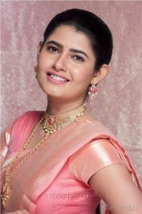Actress Ashima Narwal Photoshoot Images HD