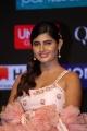 Actress Ashima Narwal Pics @ SIIMA Awards 2019 Curtain Raiser