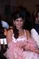 Actress Ashima Narwal Pics @ SIIMA Awards 2019 Press Meet