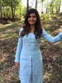 Actress Ashima Narwal Portfolio Images