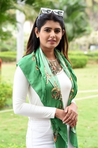 Killer Movie Actress Ashima Narwal Stills