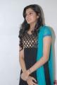 Tamil Actress Ashrita Shetty Cute Stills in Salwar Kameez