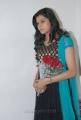 Udhayam NH4 Actress Ashrita Shetty Cute Stills in Salwar Kameez