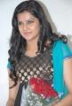 Udhayam NH4 Heroine Ashrita Shetty Cute Stills in Salwar Kameez
