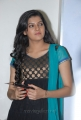 Tamil Actress Ashritha Shetty in Salwar Kameez Cute Stills