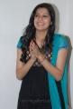 Actress Ashrita Shetty Cute Stills in Salwar Kameez