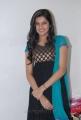 Tamil Actress Ashritha Shetty Cute Stills in Salwar Kameez