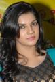 NH4 Movie Actress Ashritha Shetty Cute Photos