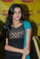 Actress Ashritha Shetty Cute Photos in Churidar Dress