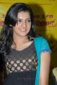 Ashrita Shetty at NH Audio Release at Mirchi Studios, Hyderabad