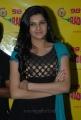 Udhayam NH4 Actress Ashrita Shetty Beautiful Photo Gallery