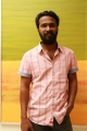 Director Vetrimaran @ Ashvarttha Magazine Release Stills