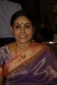 Saranya @ Ashvarttha Magazine Launch Pictures