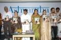 Ashvarttha Magazine Launch Pictures