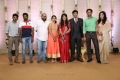 Actor Ashwin Kakumanu Sonali Wedding Reception Photos
