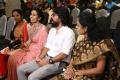 Vishnuvardhan @ Ashwin Kakumanu Sonali Wedding Reception Photos