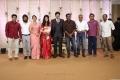 Nagendra Prasad, Vijay Sethupathi, Vishnuvardhan, Gautham Menon @ Ashwin Kakumanu Sonali Wedding Reception Photos