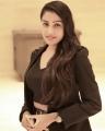 Actress Ashwini Chandrashekar New Photoshoot Stills