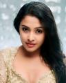 Actress Ashwini Chandrashekar Recent Photoshoot Stills