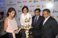 Actress Asin Latest Stills