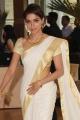 Asin in Kerala Saree Stills