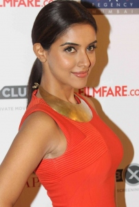 Asin Latest Hot Pictures