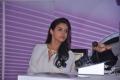 Asin Launches Fair & Lovely Expert Express