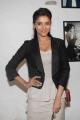 Actress Asin New Hot Stills