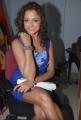 Asmita Sood Photo Stills