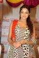 Telugu Actress Asmita Sood Stills