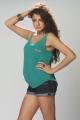 Telugu Actress Asmita Sood Photo Shoot Gallery