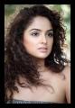 Asmita Sood Hot Photo Shoot Pics